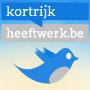 Kortrijk heeft werk - Vacatures